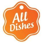 alldishes_logo