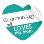 Gourmandize-UK-loves-this-blog