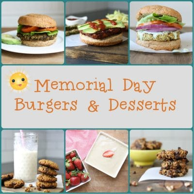 Memorial Day, Respect & Barbecues
