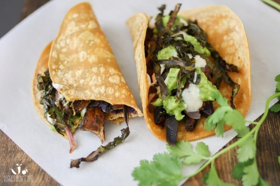 ... potato tacos recipe make potato tacos video potato tacos an easy