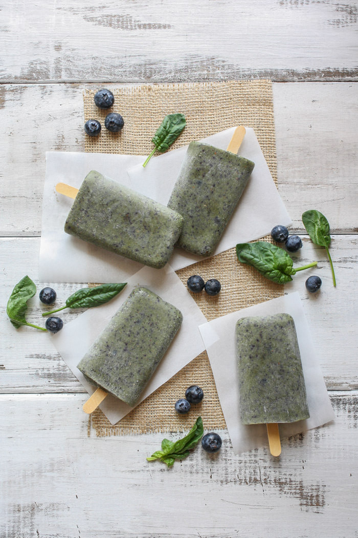 blueberry-mango-banana-breakfast-pops-24