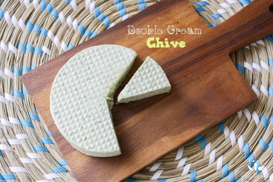 Miyoko's Creamery Vegan Cheese