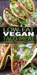 https://www.veggiesdontbite.com/high-protein-low-fat-vegan-taco-meat-made-with-whole-foods/